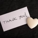 thankyou_sm