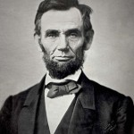 title-abraham_lincoln