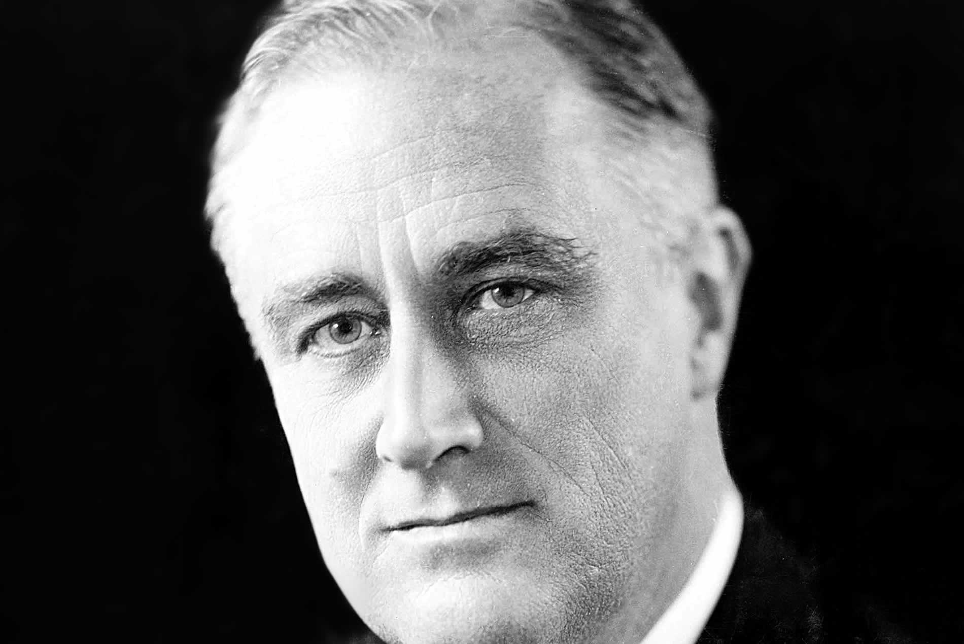 Franklin D Roosevelt Quotes Franklin Droosevelt Quotes  Best Franklin Roosevelt Quotes